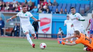 Η απορία των παικτών για Βέμερ και η απάντηση Κωνσταντίνου | Panathinaikos24.gr