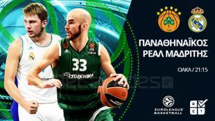 Στοίχημα: Υπερασπίζεται το ΟΑΚΑ ο Παναθηναϊκός | Panathinaikos24.gr
