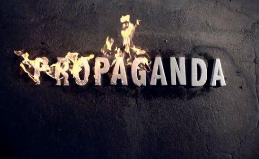 Ποιοι είναι οι… ανώνυμοι που έβγαλαν το προπαγανδιστικό βίντεο της διχόνοιας; | panathinaikos24.gr