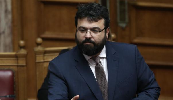 Δυσαρέσκεια στην κυβέρνηση για τη μη αλλαγή στην ποινή υποβιβασμού   Panathinaikos24.gr