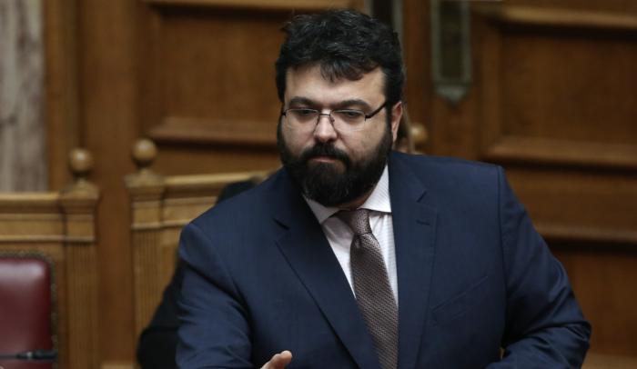 Δυσαρέσκεια στην κυβέρνηση για τη μη αλλαγή στην ποινή υποβιβασμού | Panathinaikos24.gr