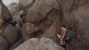 Σοκ στο Κερατσίνι: 16χρονος έπεσε στο «κενό» για να τραβήξει μια selfie – Νοσηλεύεται σε κρίσιμη κατάσταση | Panathinaikos24.gr