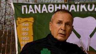 Καταγγελίες για Αϊδινιώτη: Γρονθοκόπησε πατέρα αθλητή | Panathinaikos24.gr