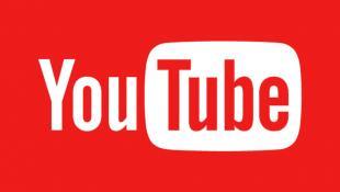 Το γνωρίζατε; Αυτό ήταν το πρώτο βίντεο που ανέβηκε στο Youtube! (vid) | Panathinaikos24.gr