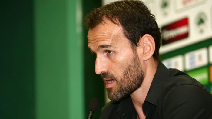 Μεταγραφές ο ΠΑΟ! Φέρνει «καψούρα» του Δώνη και παίκτη-οπαδό της ομάδας | panathinaikos24.gr