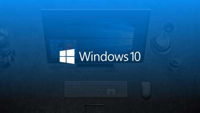 Η Microsoft συνεχίζει να ενισχύει το λειτουργικό της σύστημα | Panathinaikos24.gr