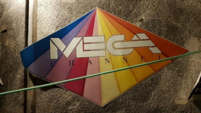 Επιστρέφει η πιο επιτυχημένη κωμική εκπομπή του Mega! Ποιον πρωταγωνιστή άφησαν εκτός; | panathinaikos24.gr