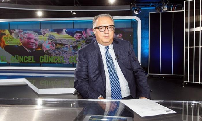 GM Φενέρ: «Δεν υπάρχει ομάδα στην Ευρωλίγκα που θέλει την αποχώρηση του Παναθηναϊκού»   panathinaikos24.gr