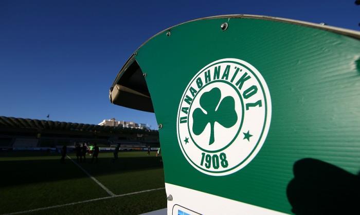 Νικολογιάννης: «Να δούμε πως θα αντιδράσουν οι παίκτες…» (audio) | Panathinaikos24.gr