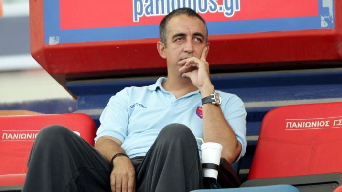 Αγοράζει την Ντιναμό Βουκουρεστίου με 9 εκατομμύρια ευρώ ο Τσακίρης! | panathinaikos24.gr