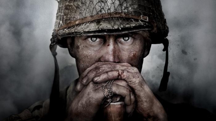 Παίξτε δωρεάν το Call of Duty: WWII το Σαββατοκύριακο | Panathinaikos24.gr