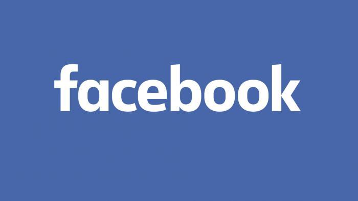 Σύντομα θα μπορείτε να διαγράψετε όσα ξέρει το Facebook για εσάς | panathinaikos24.gr