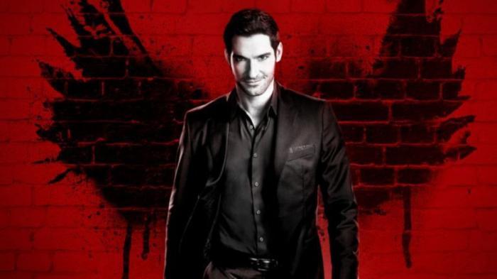 Τέλος το τηλεοπτικό Lucifer | panathinaikos24.gr