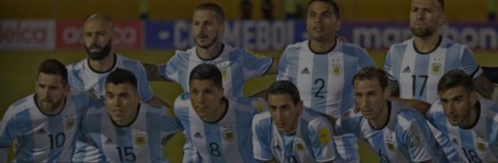 Μέσα όλα τα αστέρια: H προεπιλογή της Αργεντινής για το Μουντιάλ (pic) | Panathinaikos24.gr