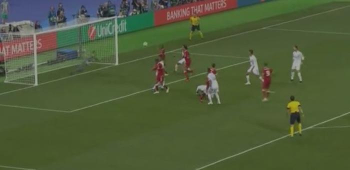 Μανέ και 1-1 η Λίβερπουλ! (vid) | Panathinaikos24.gr