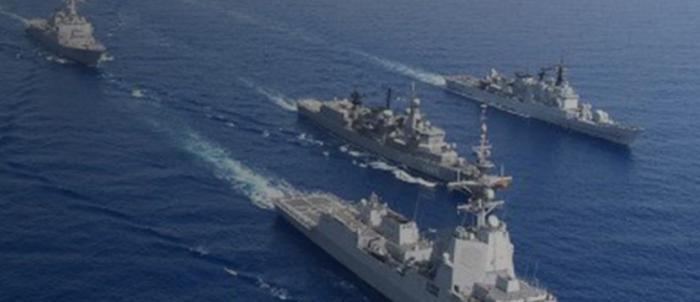 Συναγερμός στο Αιγαίο – Επεισόδιο με τουρκικό πλοίο, ραγδαίες εξελίξεις | panathinaikos24.gr