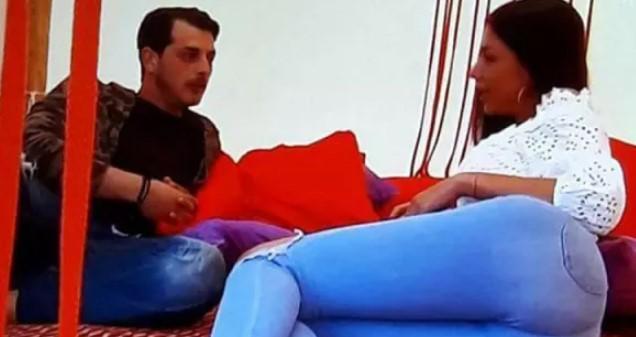 Τι θα δείχνει το Game of Love μετά την «καμπάνα» του ΕΣΡ (Pics) | panathinaikos24.gr