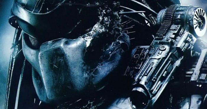 Πρώτο trailer για τη νέα ταινία Predator | Panathinaikos24.gr