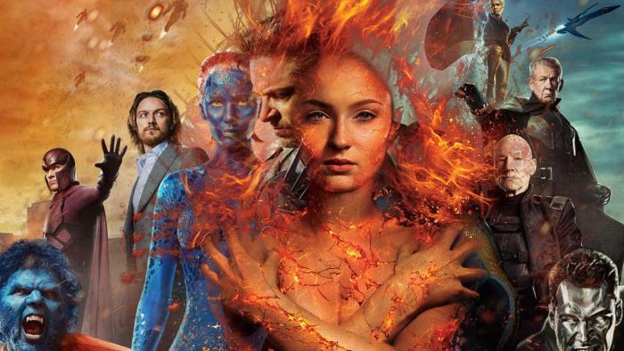 10 ταινίες με υπερήρωες που πρέπει να δείτε το 2018 | Panathinaikos24.gr
