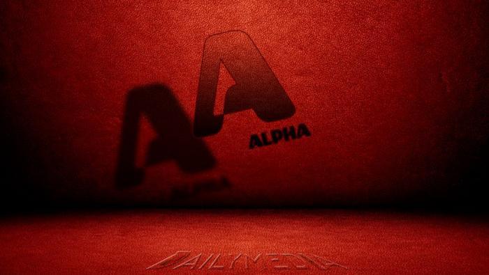 Η νέα «μυστική» κωμική σειρά του ALPHA θα έχει άρωμα… «Παρά Πέντε» | panathinaikos24.gr