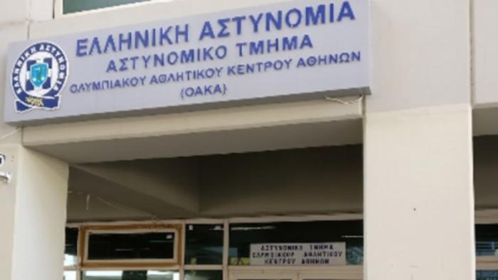 Πρόβλημα με τον τελικό Κυπέλλου! «Φτιάξτε τις κάμερες για να γίνει το παιχνίδι» | panathinaikos24.gr