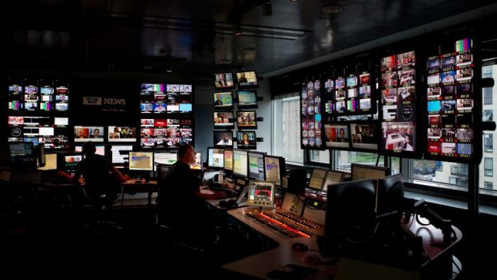 Το επόμενο βήμα για τις τηλεοπτικές άδειες | Panathinaikos24.gr