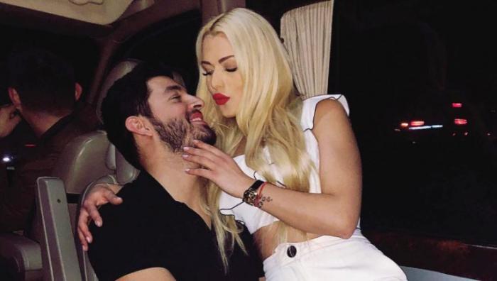 Τέλος η Ασυλία για Στέλλα – Πάνο! Η παραγωγή αλλάζει τους κανόνες του «Power of Love»! | panathinaikos24.gr