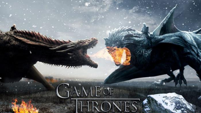 Game of Thrones spoiler: Αυτοί οι χαρακτήρες πεθαίνουν στον τελευταίο κύκλο!   panathinaikos24.gr