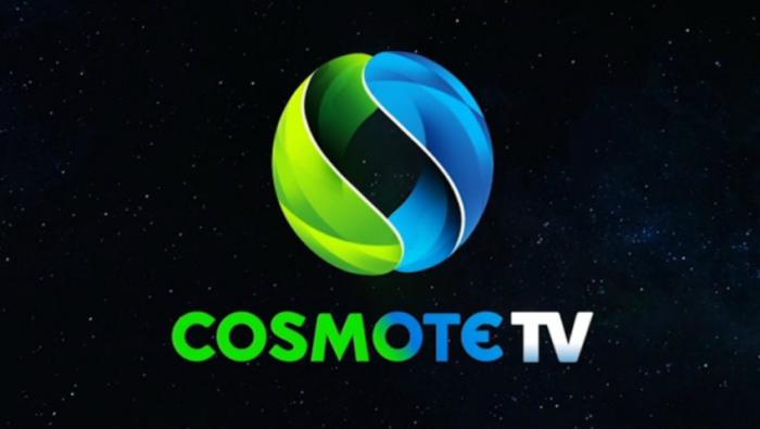 Νέο αθλητικό κανάλι στην Cosmote TV   panathinaikos24.gr