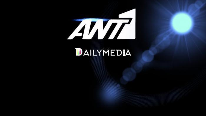 Η πιο «δυνατή» μεταγραφή: Εγκαταλείπει τον ALPHA για χάρη του νέου προγράμματος του ΑΝΤ1   Panathinaikos24.gr