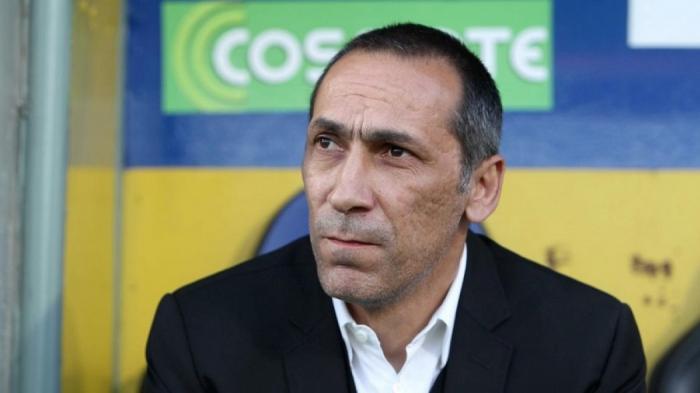 «Ανατροπή» λόγω Δώνη- Αυτόν τον παίκτη θέλει για να φτιάξει δίδυμο με τον Κουρμπέλη | panathinaikos24.gr