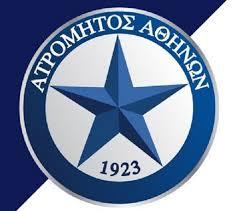 Βουίζει η πιάτσα για τον παικταρά του Ατρομήτου | Panathinaikos24.gr