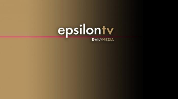 Συνεργασία – φωτιά στο Epsilon: «Κλείδωσε» όλη την ομάδα της πιο επιτυχημένης σειράς του ALPHA ever! | panathinaikos24.gr