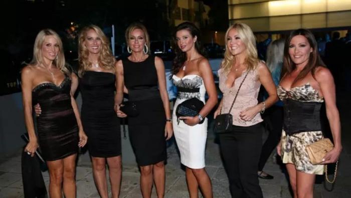 5 εκπομπές του ΑΝΤ1 που κοντράρουν άνετα το Game of Love | Panathinaikos24.gr