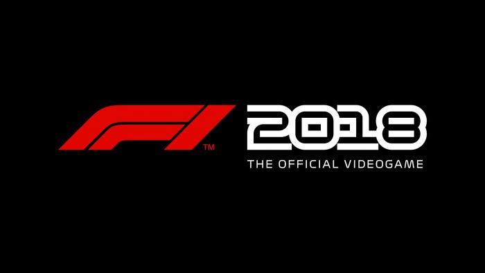 Ανακοινώθηκε επίσημα το F1 2018 videogame   panathinaikos24.gr