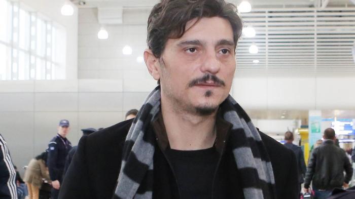 Γιαννακόπουλος: «Athens Alive, αλλιώς plan B με γήπεδο μπάσκετ στη Λεωφόρο»! | Panathinaikos24.gr