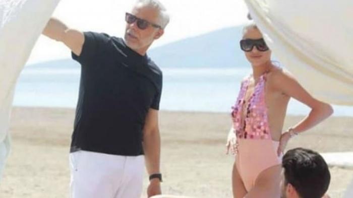Κόπηκε το «Game of Love»   panathinaikos24.gr