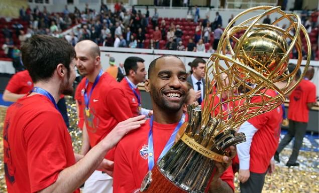 «Καρφιά» Τζάκσον σε Ιτούδη: «Μ' έδιωξε την τέλεια στιγμή…» (pic) | panathinaikos24.gr