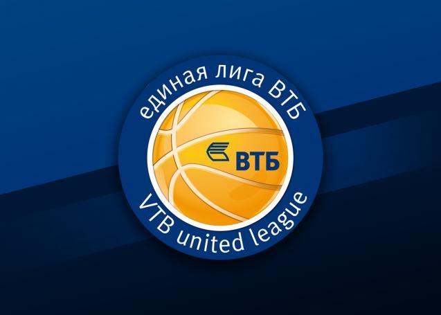 Στο Top-10 της VTB δύο πρώην «πράσινοι» πενταδάτοι! (vid) | panathinaikos24.gr