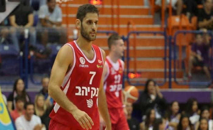 Σχόλιο Περπέρογλου για την κόντρα Παναθηναϊκού – Euroleague | Panathinaikos24.gr