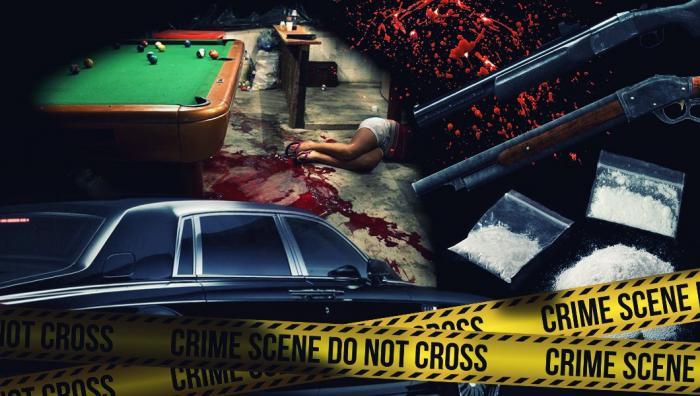 «Ο ίδιος ο Σατανάς μένει εδώ…»: Στην πιο επικίνδυνη πόλη του κόσμου, οι άνθρωποι «σφάζονται σαν τα κοτόπουλα» | Panathinaikos24.gr