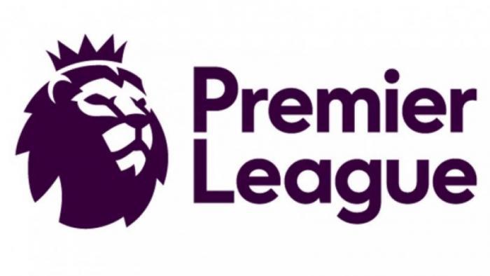 Σοκ στην Αγγλία: Σκοτώθηκε σε τροχαίο πρώην παίκτης της Premier League | Panathinaikos24.gr