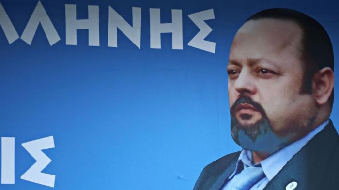 Νέο «χτύπημα» Σώρρα: «Κυκλοφορώ ανάμεσά σας, ελεύθερος και ωραίος»   Panathinaikos24.gr
