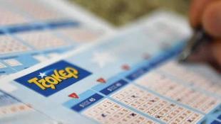 TΖΟΚΕΡ κλήρωση (18/11/18): Αυτοί είναι οι αριθμοί που κερδίζουν – Δυο οι υπετυχεροί!