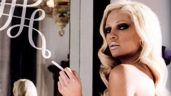 Οι 5 +1 Ελληνίδες πορνοστάρ που τα παράτησαν και άλλαξαν καριέρα (Pics) | panathinaikos24.gr