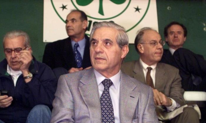 Οι πράσινοι σκοπευτές για τον Γιαννακόπουλο | Panathinaikos24.gr