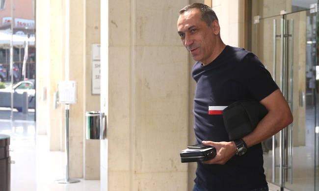 Καμία μείωση στο μπάτζετ | panathinaikos24.gr