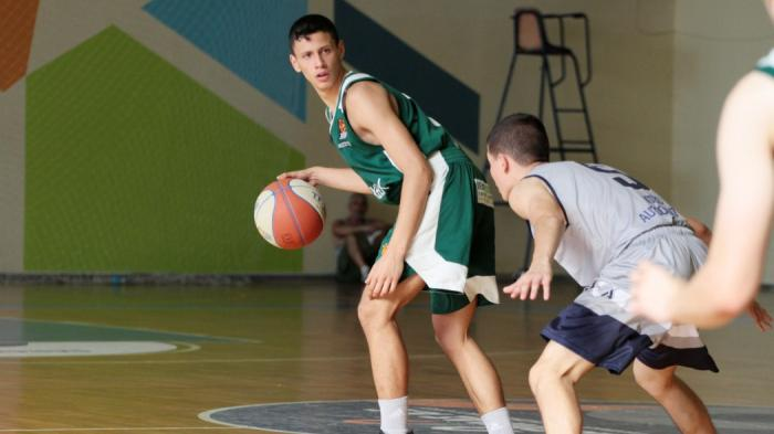 Live Streaming: Παναθηναϊκός – Πανιώνιος | panathinaikos24.gr