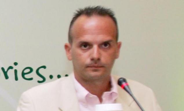 Μπόμης: «Νέα συμβάση με την ΠΑΕ ο Ερασιτέχνης, αλλιώς…» | panathinaikos24.gr