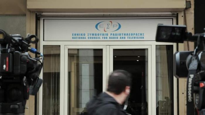 Τη Δευτέρα τα σπουδαία για τις άδειες | Panathinaikos24.gr